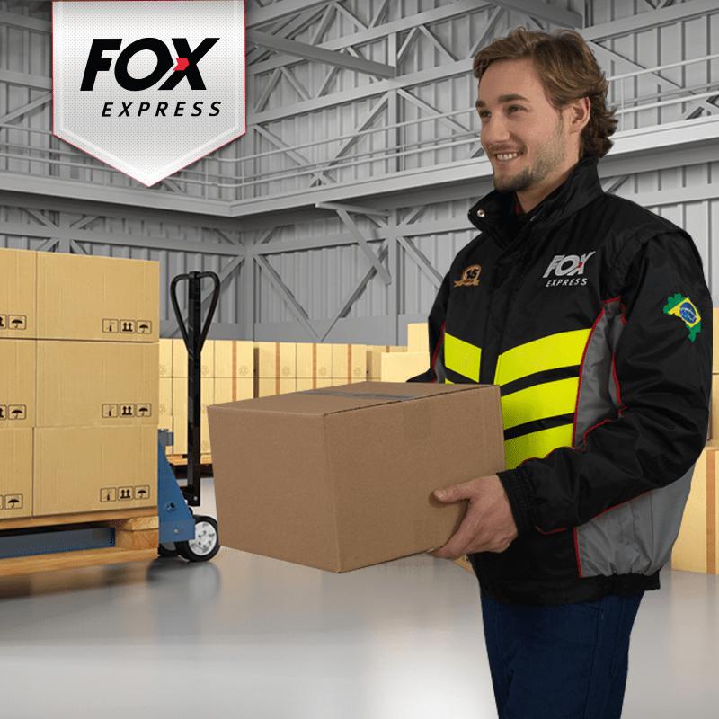 A importância da qualidade das entregas para o seu e-commerce