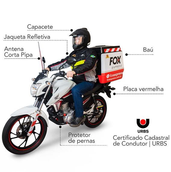 img-moto-motoboy-curitiba
