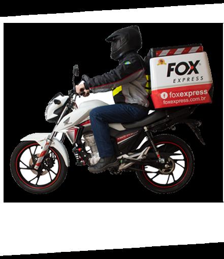 img-motoqueiro