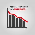 Veja como a redução de custos com entregas pode impactar em seu negócio